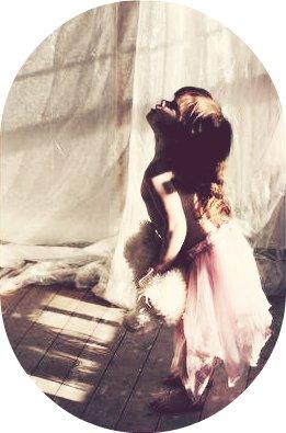 Chaque être humain est condamné à aimer, qu'importe son âge ou ses différences.