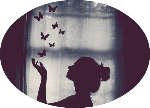 Ecoute ces quelques mots, car le jour où je disparaîtrais, il ne te restera rien, absolument rien.