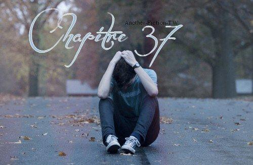 Chapitre 37.