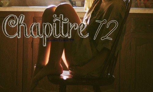 Chapitre 72.