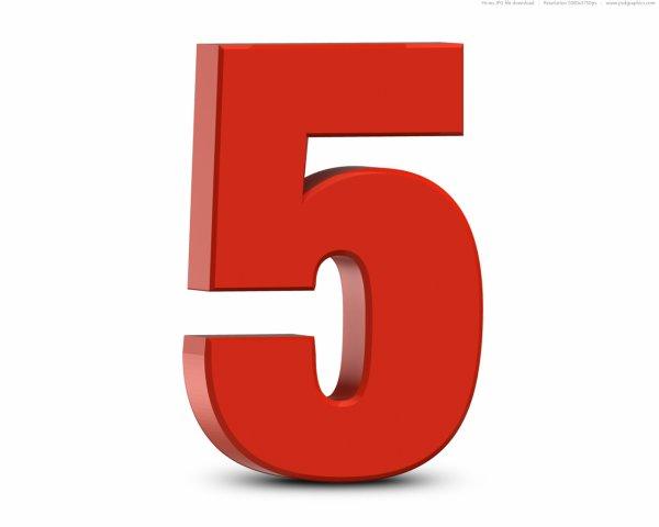 Mon blog en 5 questions