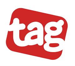 Tiplé, Tagué Oo