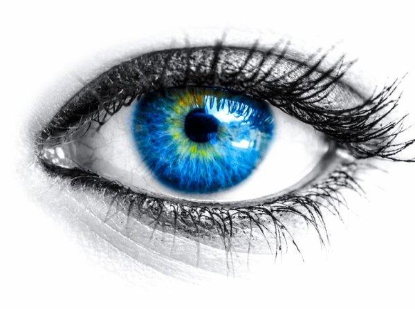 Le Monde des Rêves - Part2/ Une histoire d'yeux #10