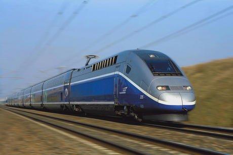 Le Monde des Rêves - Part2/Dans le Train#12