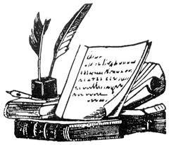 Les astuces/conseils #2: Si vous voulez devenir... Écrivain