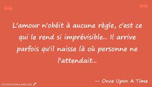 Le Monde des Rêves - Part4/Imprévisibles #30