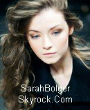 Photo de SarahBolger