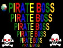 Photo de pirateboss