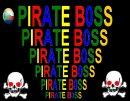 Photo de pirateboss