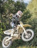 Photo de mx-rider-56