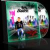 BADRO TÉLÉCHARGER 2011 GRATUIT DJ