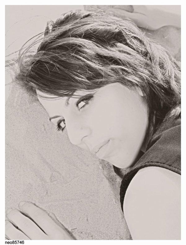 .* t'es yeux sont la fenêtre de ton âme _#