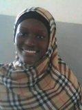 Photo de mbene-ya