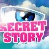 secret---4