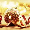 ChristmasGames-skps4