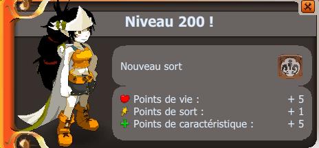 Premier perso 200