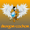 Photo de Dragon-cochon