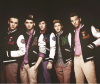 OneDirection-fiction-917
