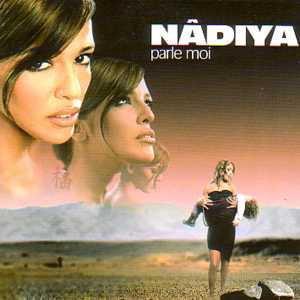 Divers / Nadiya: Parle Moi (2013)