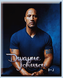 Photo de Dwayne-Johnson