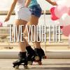 llive-your-life