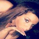 Photo de lady-glamourx