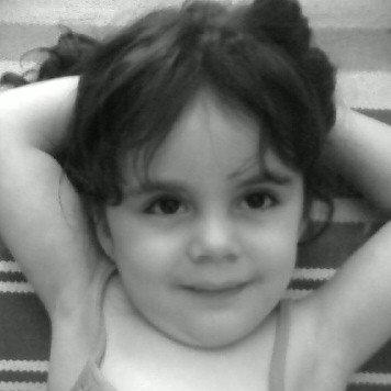 maeva ma princesse