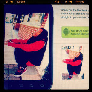 OFFICIAL JSKILLZ ANDROID APP!! FREE DOWNLOAD! LINK BELOW!