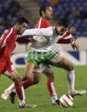 Photo de maroc-football733