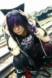 Photo de inu-san