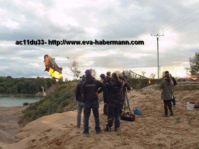 Alarm Für Cobra 11 - Saison 31 - Printemps 2012