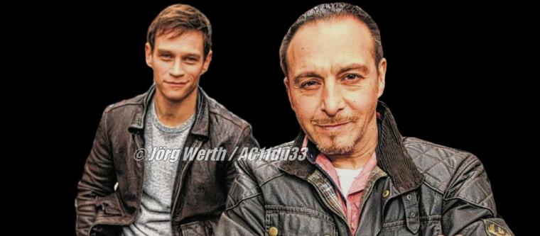 Saison 35 : 27.03.2014 sur RTL  //  Staffel 35: 27.03.2014 auf RTL