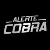 alertecobra11