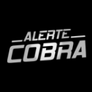 Photo de alertecobra11