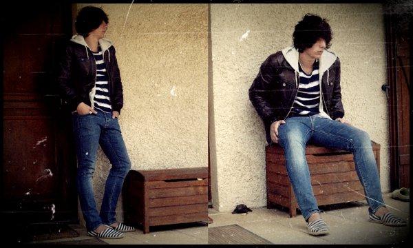 Nathan16ans./