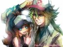 Photo de Fanfic-PokemonBW