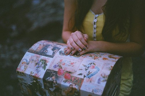 # Un cadeau. -CHAPITRE 20.-