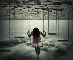 # Torture. -CHAPITRE24-