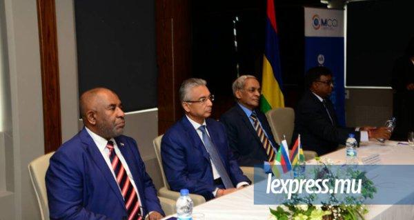 Maurice-Comores: vous pourrez voyager sans visa