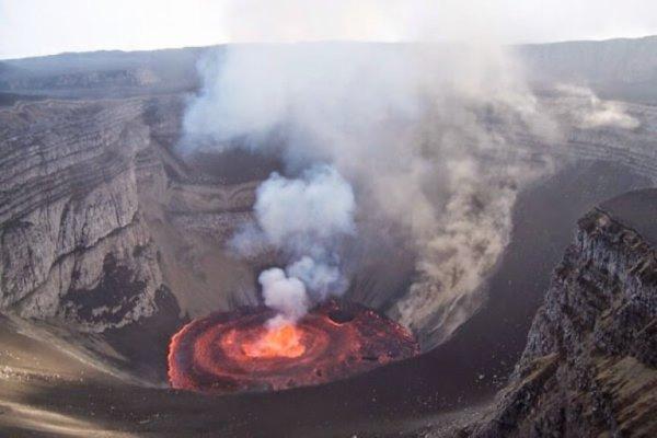 Développement énergétique : La géothermie pour en finir avec la dépendance en énergie fossile