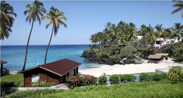 Emergence des Comores : Le tourisme, un élément accélérateur de développement