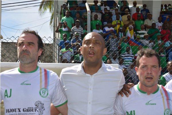 Football. Classement Jeune Afrique 2017 : Les C½lacanthes gagnent du terrain au niveau continental