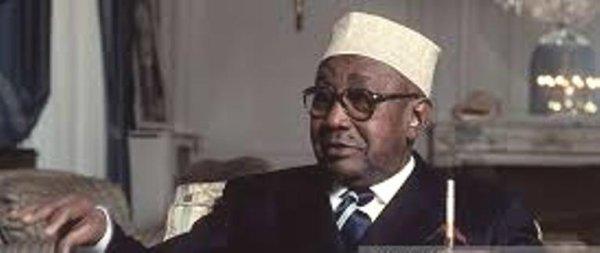 Il ne peut y avoir de Comores viables et paisibles sans Mayotte comorienne