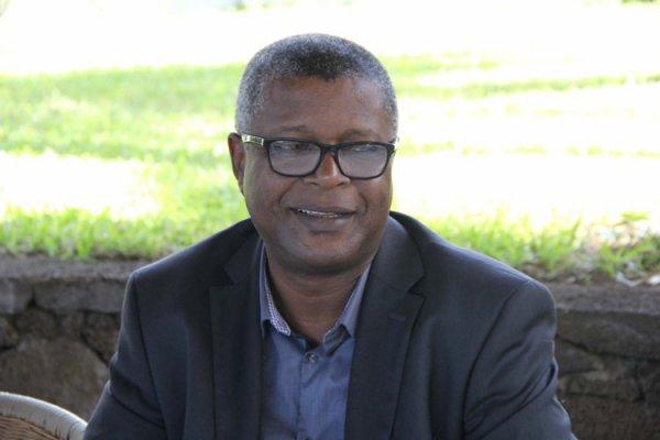 Dialogue inter-comorien / La Mouvance remet son rapport au chef de l'Etat