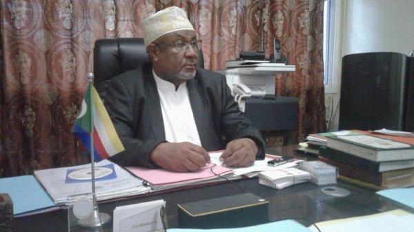 Heurts à Ikoni / Le ministre de la Justice promet une enquête impartiale