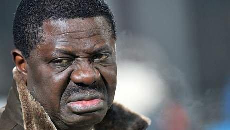 CAN 2019-2021 : Pape Diouf torpille la CAF et Omari !