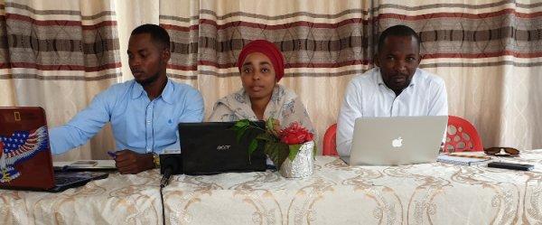 Changement climatique Les Comores accueillent la Coy15 en octobre prochain