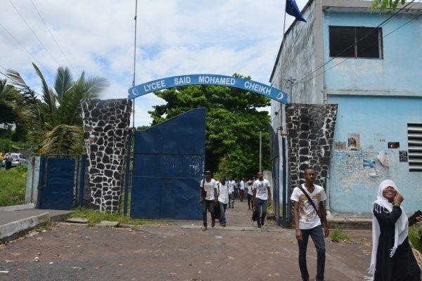 Rentrée scolaire 2019-2020 I Les écoles ont ouvert, l'intersyndicale campe sur sa position