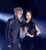 OS Tao/Yuri - Fait par K-pop--Groupes