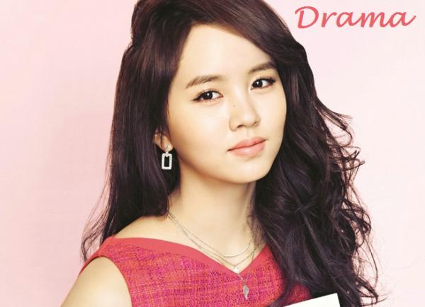 Drama et émission ♥
